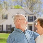 Home Renovations for Seniors