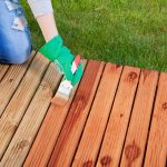 Tips for Maintaining Your Deck Year-Round