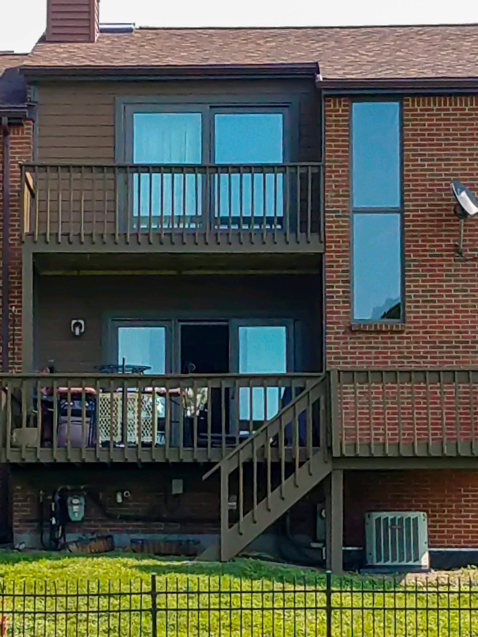 Exterior Door Installation Contractors In Buffalo Ny Ivy