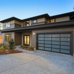 What to Consider Before Building a New Garage