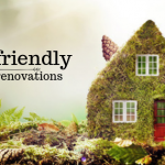 Eco-Friendly Ways to Renovate Your Home