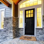 7 Signs It's Time to Replace Your Front Door