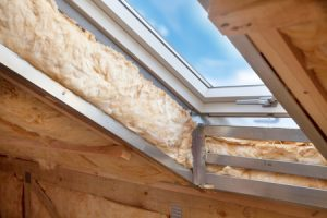 Home Improvement Projects That Will Lower Your Energy Bill