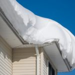 How to Protect Your Home from Snow Damage