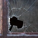 How to Decide Whether to Repair or Replace Your Windows