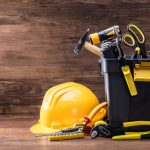 Tips for Remodeling During the COVID-19 Outbreak