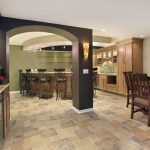 4 Ideas for a Finished Basement