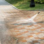How to Maintain Concrete