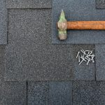 4 Essential Roof Maintenance Tips