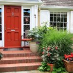 3 Reasons Why Your Entry Door Is So Important