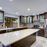 How to Choose the Right Kitchen Appliances for Your Remodel