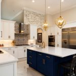 How to Choose a Color Scheme for Your Next Remodel