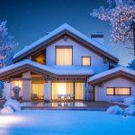 Buffalo Winter Roof Care Guide