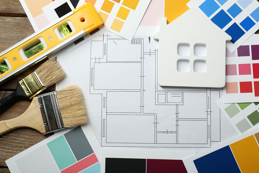 When to Remodel: The Best Times for Each Home Remodeling Project