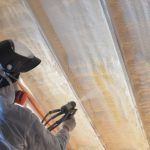 The Different Types of Home Insulation