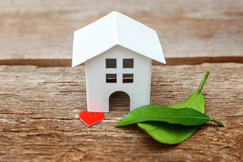 Green Remodeling: What It Is and How It Works