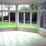 Window Installation General Contractors In Buffalo Ny