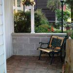 Concrete Porches And Patio Contractors Buffalo Ny Ivy