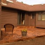 Concrete Porches And Patio Contractors Buffalo Ny Ivy